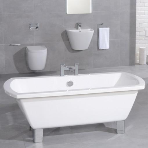 Tabor™ Venus Bathroom Suite