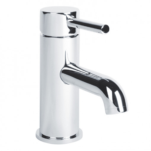 Micro™ Basin and Pedestal