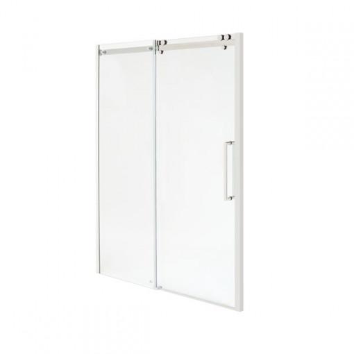 Trinity Premium 10mm Right Hand 1400 Frameless Sliding Door