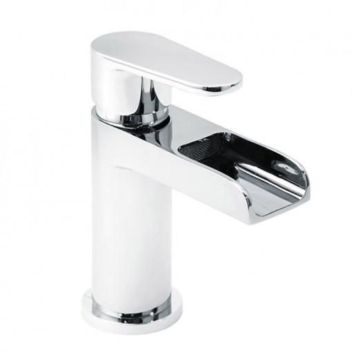 Mara Bath Shower Mixer and Basin Tap Pack