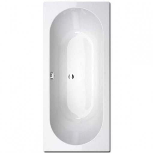1700 Madison Duo Double Ended Bath Suite Deal