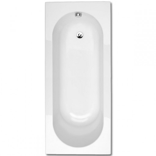 Mono 1600 x 700 Single Ended Bath