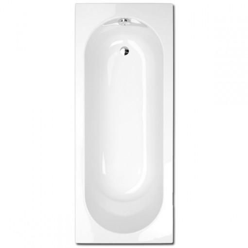 Mono 1795 x 795 Single Ended Bath