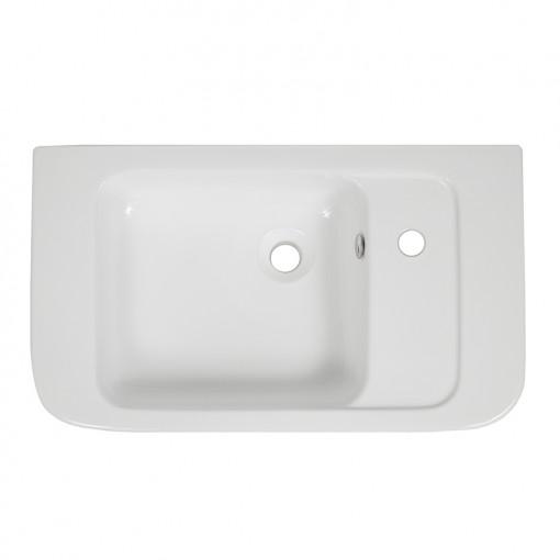 Bellami Right Hand Basin