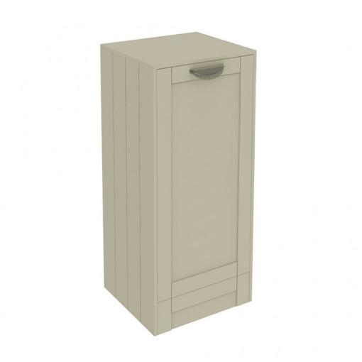 Nottingham Ivory Single Door Storage Unit