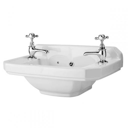 Park Royal™ 515 Cloakroom Basin
