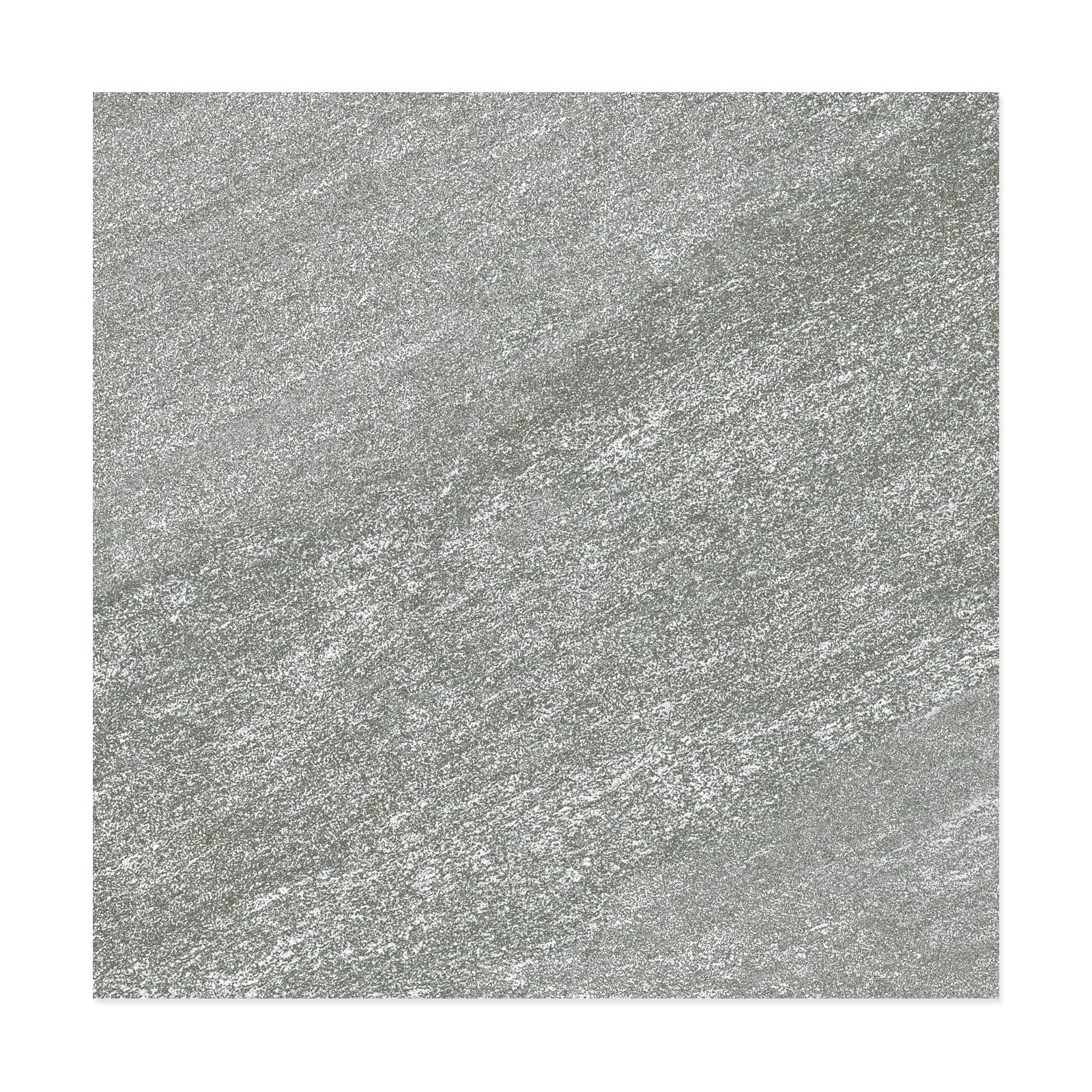 avalon gris floor tile. Black Bedroom Furniture Sets. Home Design Ideas