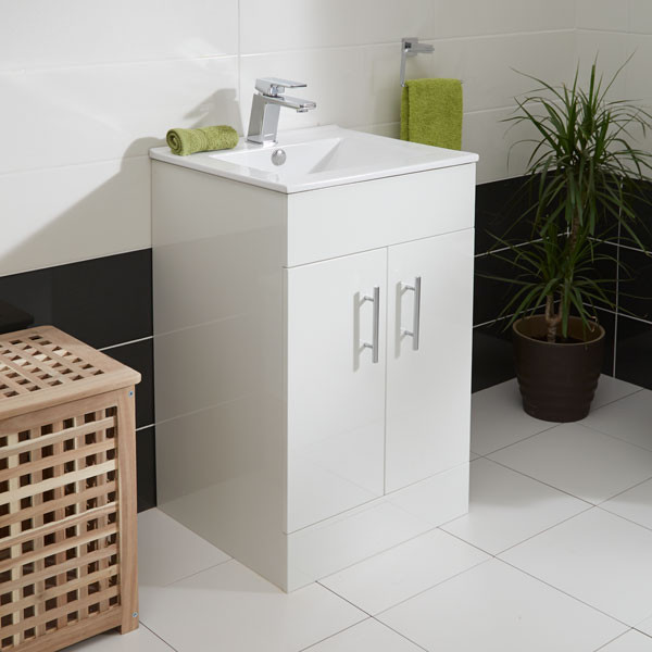 bathroom splashback tiles aspen 50 basin vanity unit 11523