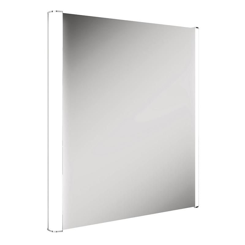 Skye 60 Illuminated Mirror