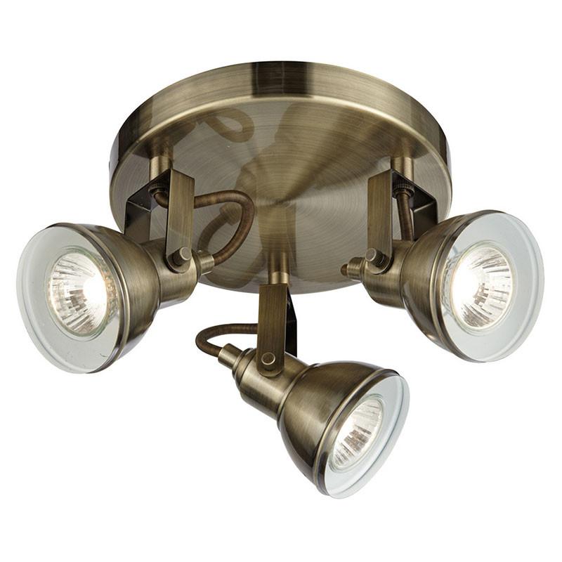 industrial track lighting industrial track lighting zoom. Industrial Track Lighting Zoom X