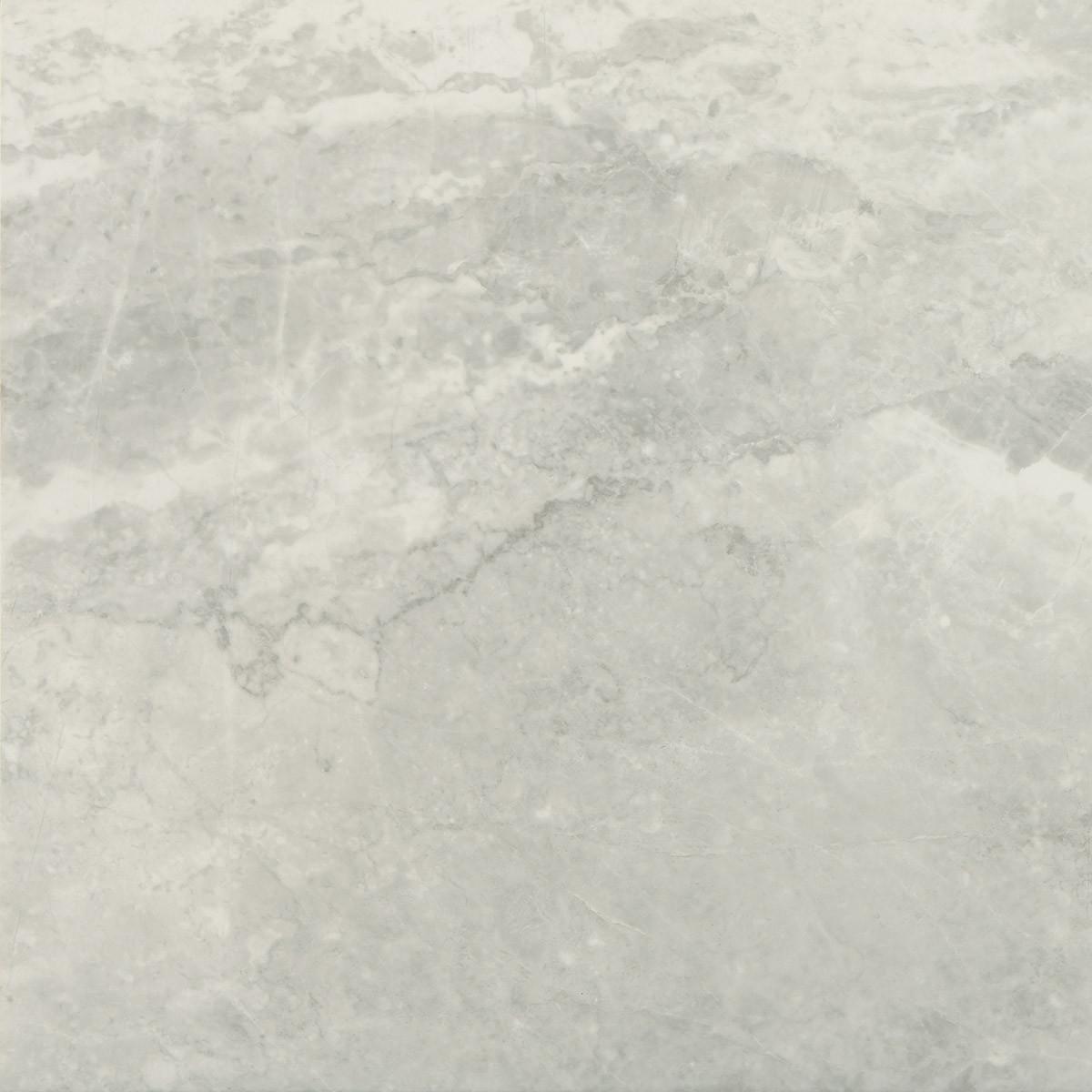 Large format arezzo perla polished porcelain rectified floor tile doublecrazyfo Images