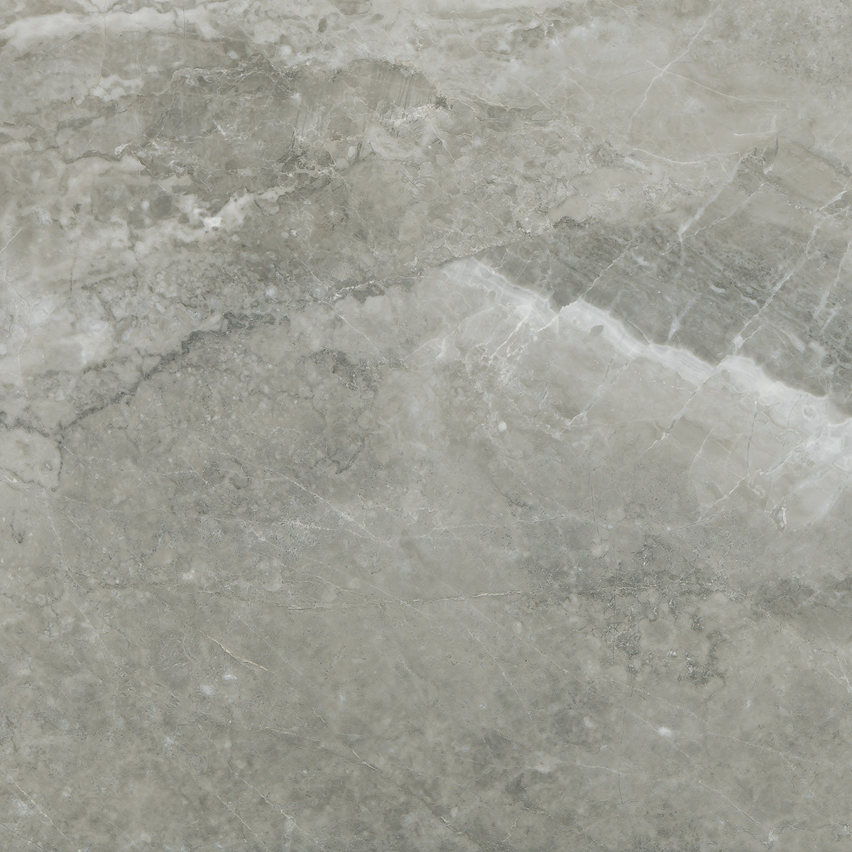 Large Format Arezzo Marengo Polished Porcelain Rectified