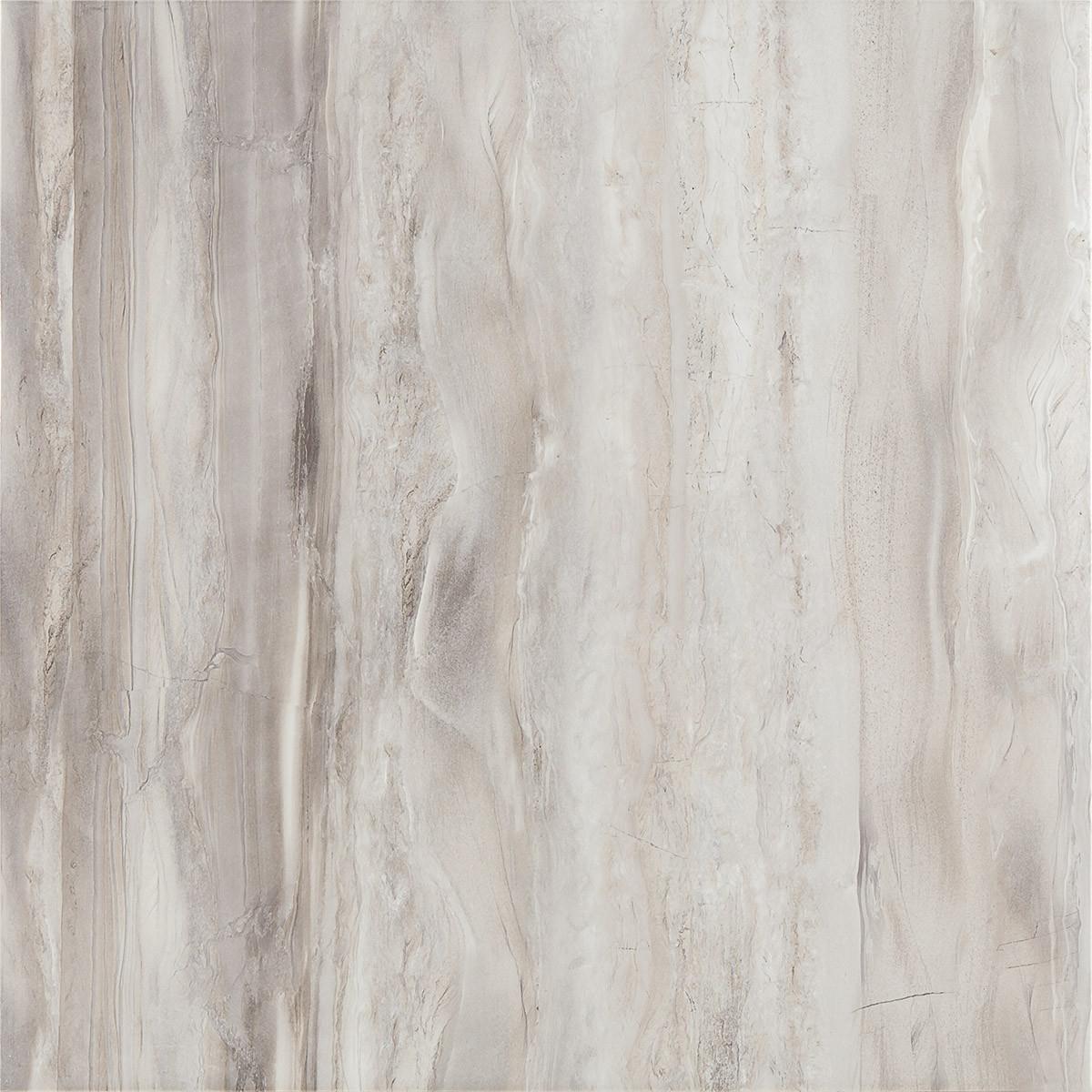 atrium kios gris glazed porcelain floor tile. Black Bedroom Furniture Sets. Home Design Ideas