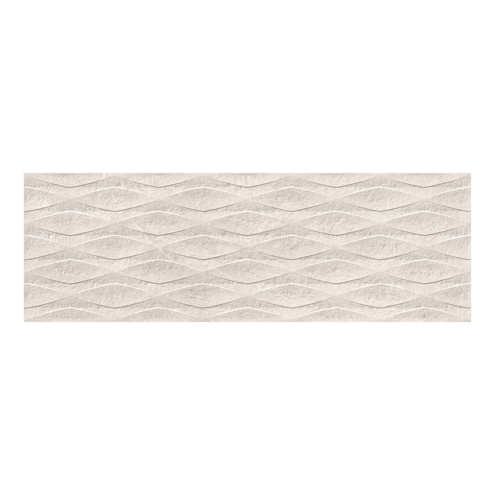 Terranova art blanco d cor tile Bathroom tiles design catalog