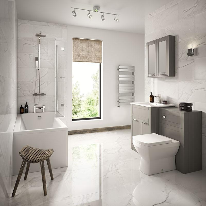 Deals on bathroom suites 28 images bathroom furniture for Cheap bathroom suites