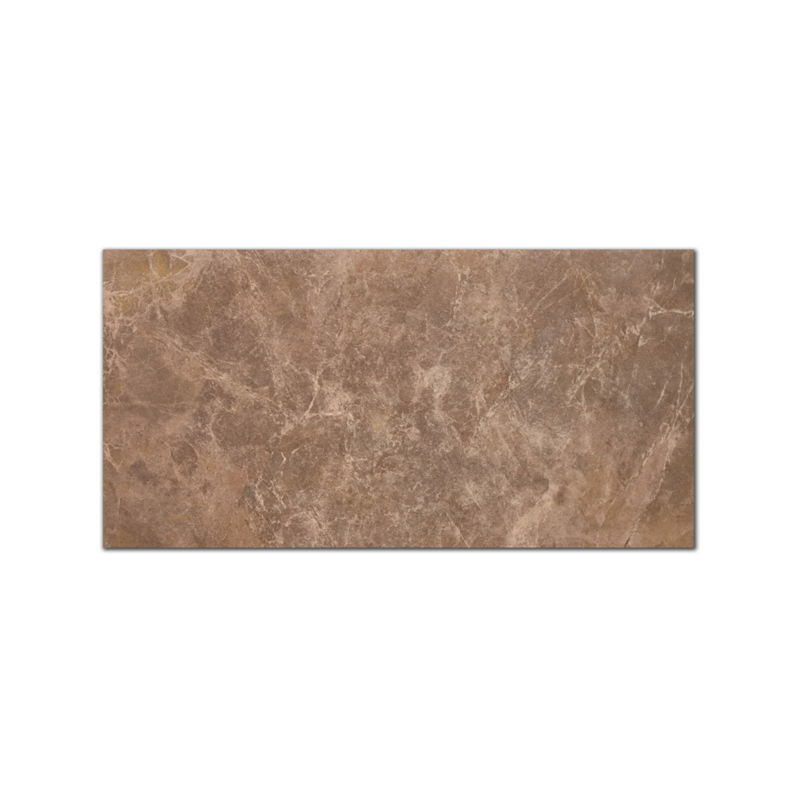 porcelain tile kitchen royal emperador brown wall tile 1595