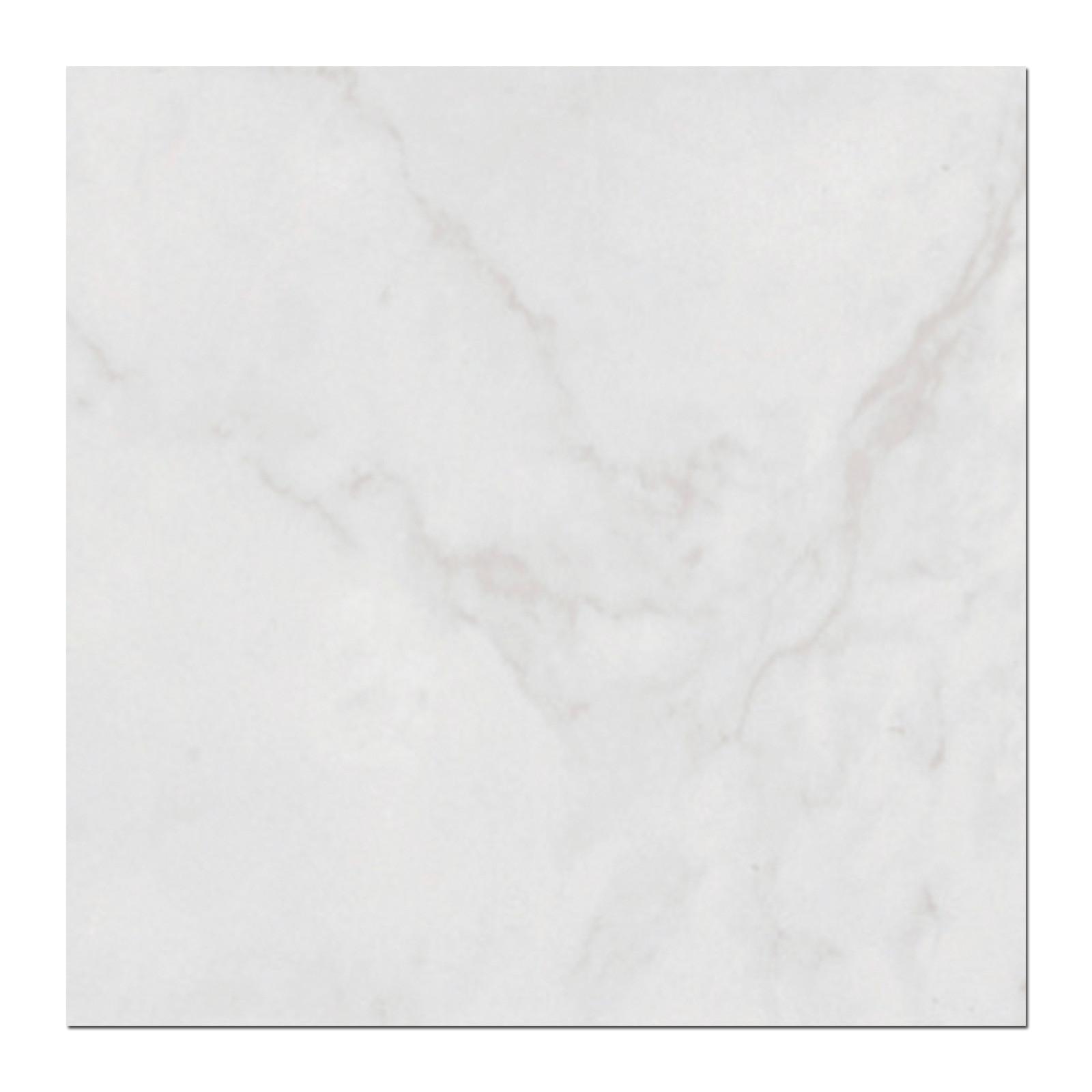 Carrara Brillo Wall/Floor Tile