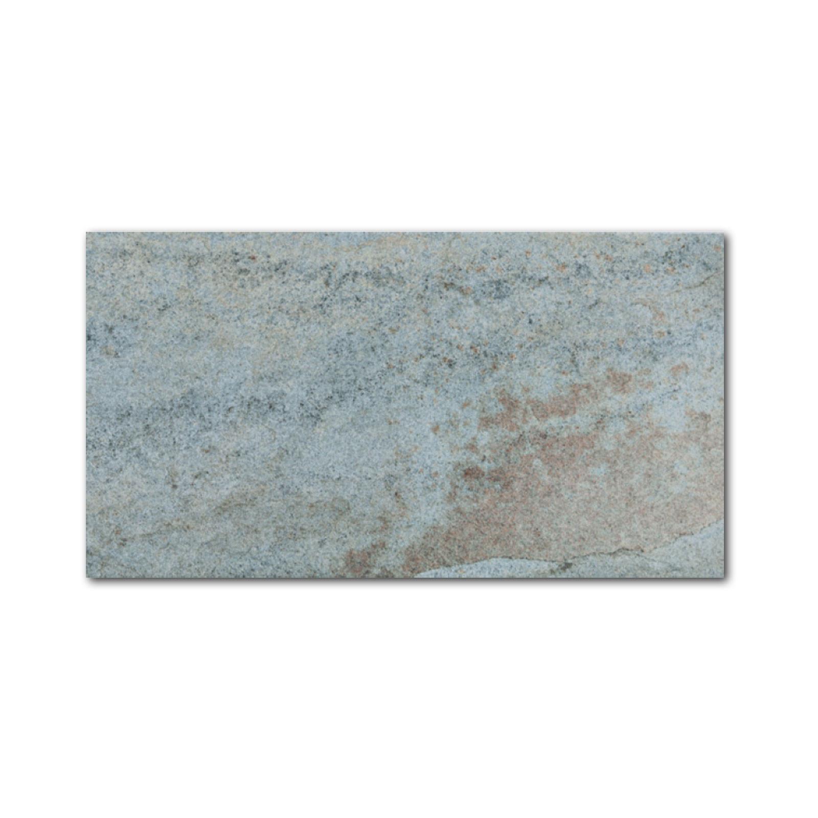Cuarcita Musgo Wall Tile