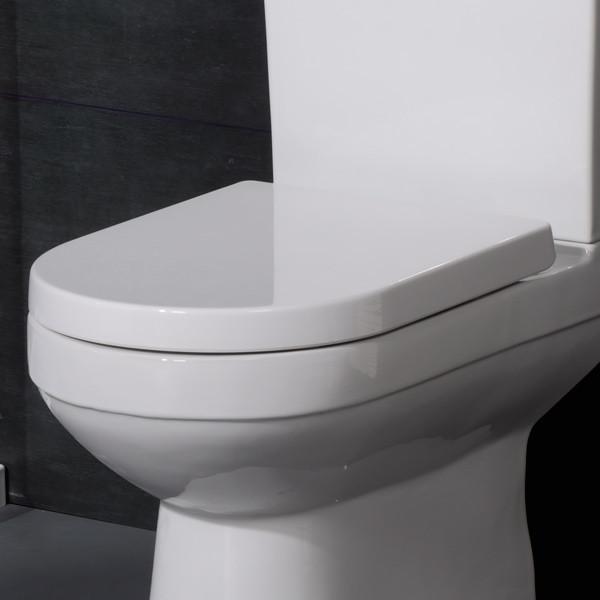 circular toilet seat uk.  Dee Toilet Seat