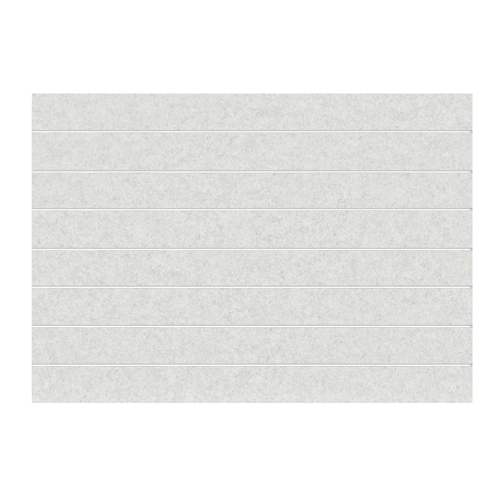 Marbella arena relieve wall tile Bathroom tiles design catalog