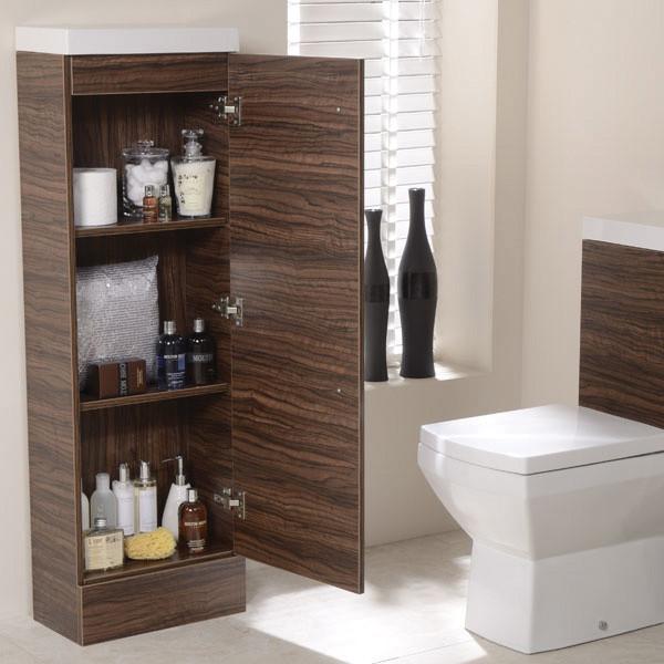 Better Bathrooms Tiles
