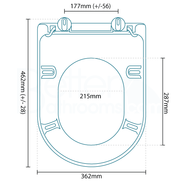 toilet seat sizes uk. Carina Deluxe Heavyweight Soft Close Toilet Seat Astonishing Sizes Uk Contemporary  Best inspiration
