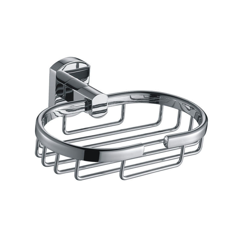 Marlin soap basket for Basket bathroom accessories