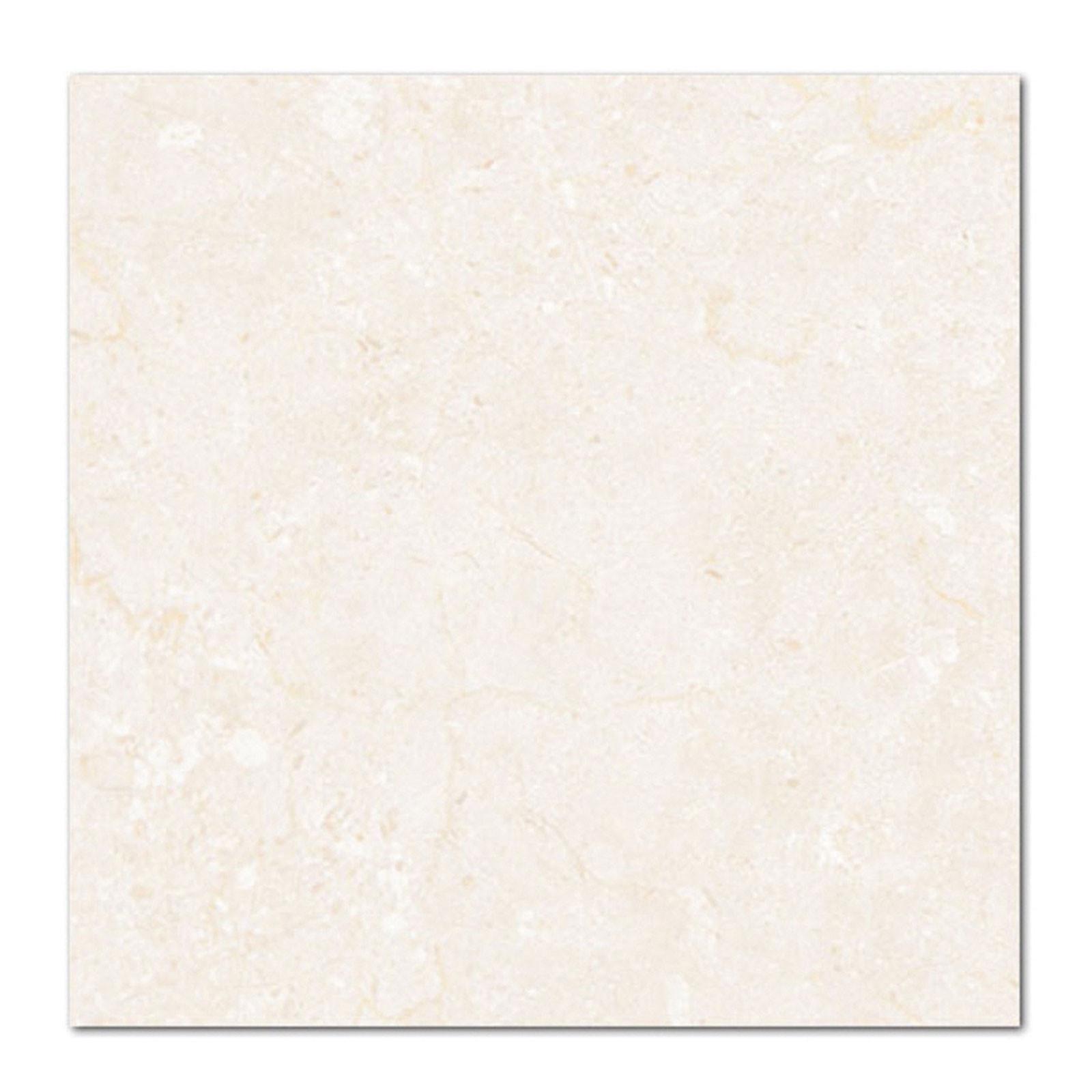 L Shaped Shower Bath Suite Crema Marfil Wall Floor Tile
