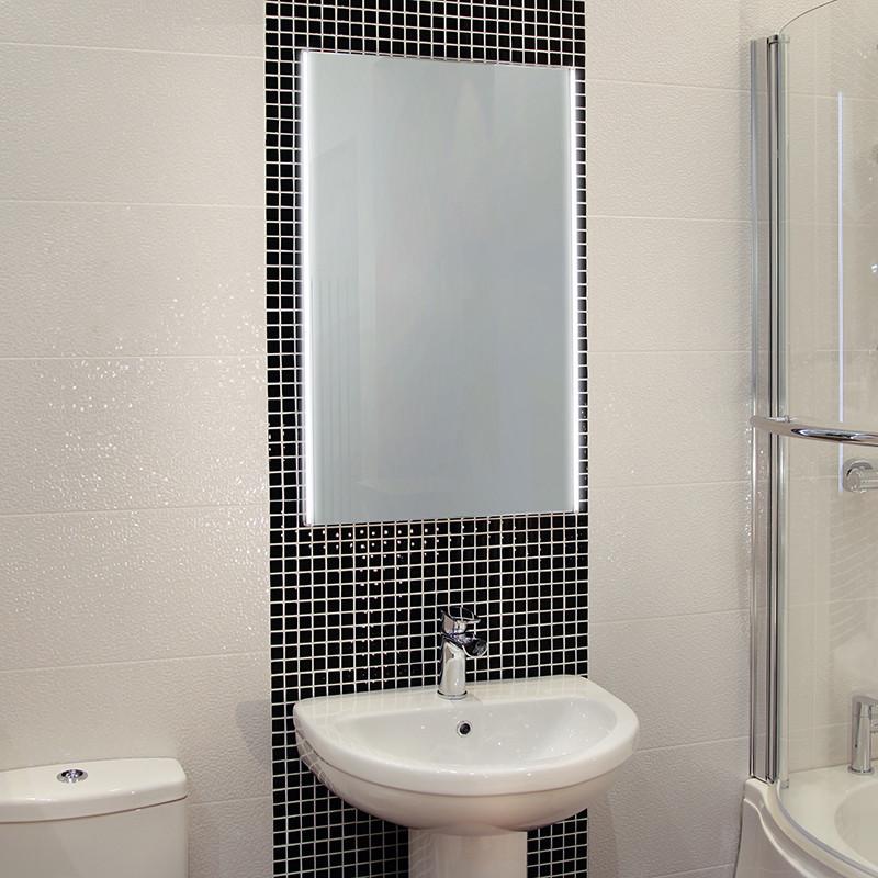Dream Medium Illuminated Mirror