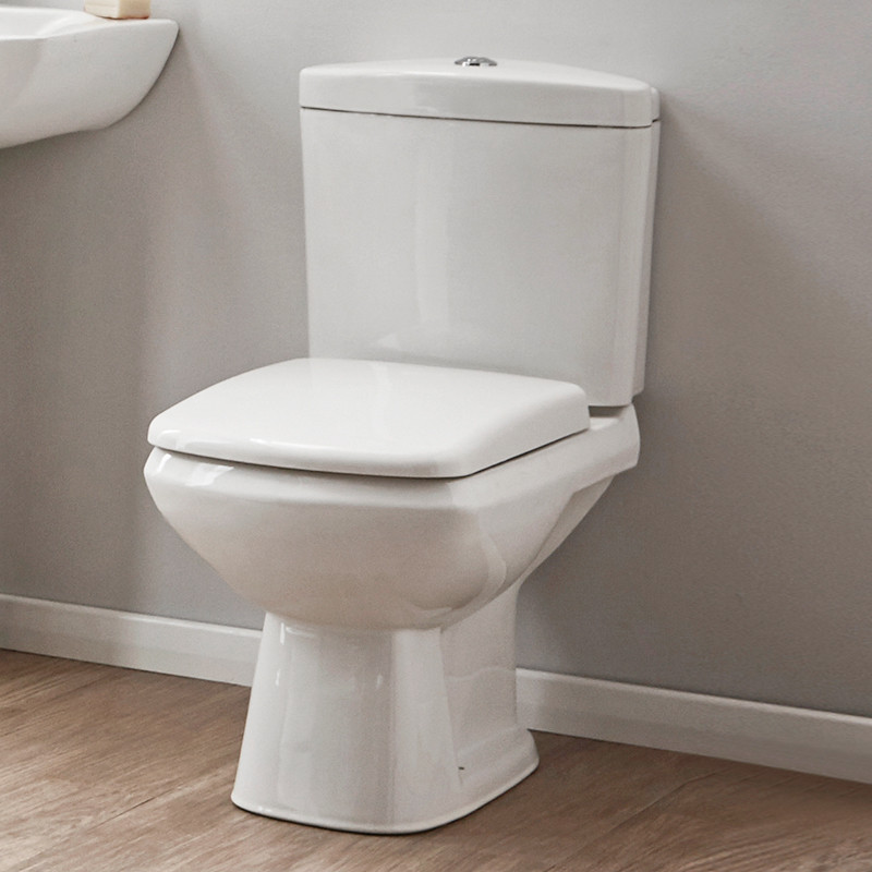 square toilet seat fittings. Revive Toilet and Seat
