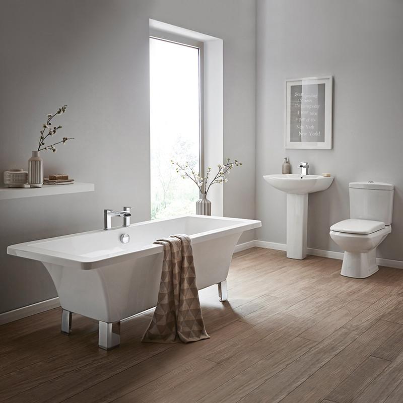 Bathroom Suites Sale Cheap Victorian