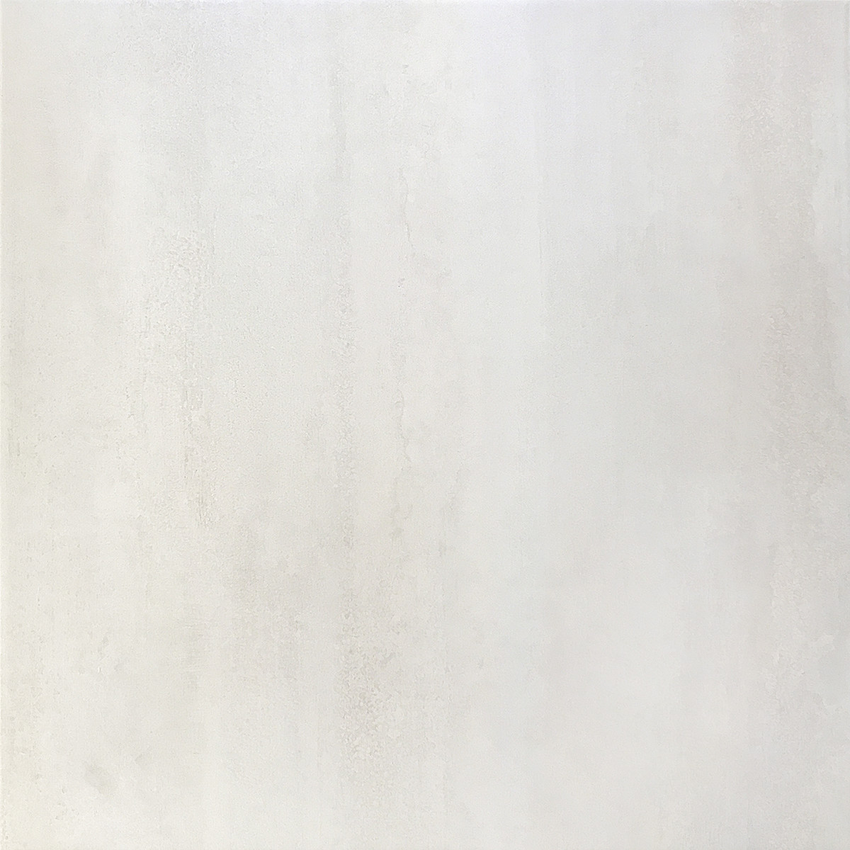 Shanon White Glazed Porcelain Floor Tile