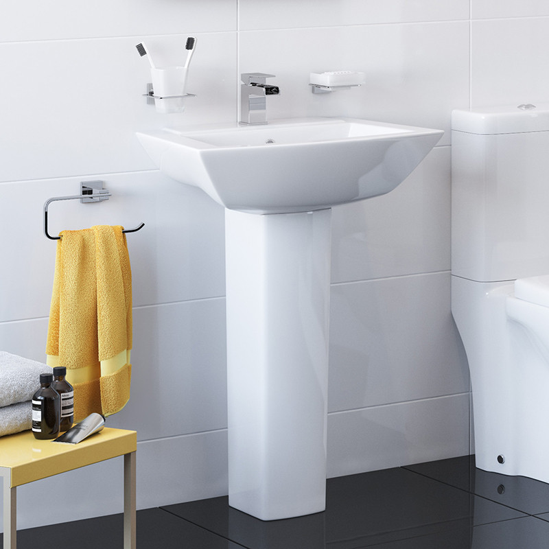 Better bathrooms 28 images better bathrooms leicester for Bathroom design leicester