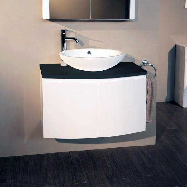 bathroom vanity units for countertop basins