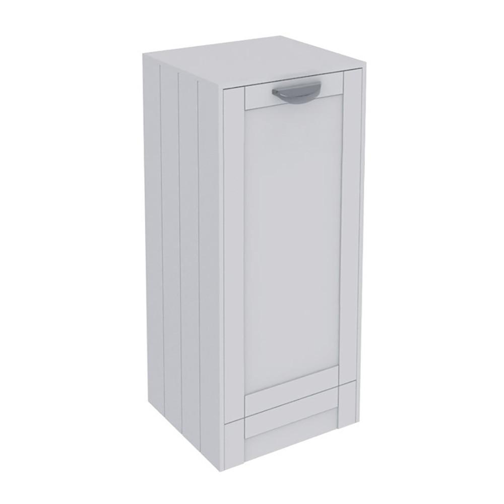 Nottingham white 1000 furniture bathroom suite with aurora for Furniture nottingham