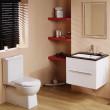 Modena™ Eden 60 Furniture Pack