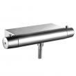 Montroc Premium Thermostatic Bar Shower Valve