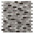 Metalico Wall Mosaic