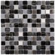 Chelsea Wall Mosaic