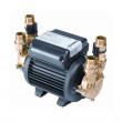 Monsoon Standard 4.0 bar Twin Shower Pump - Clearance