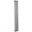 Reina Orthia Stainless Steel Radiator