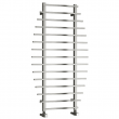 Reina Enna Stainless Steel Radiator