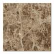 Emperador Wall/Floor Tile