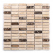 Astoria Polished Wall Mosaic
