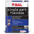 BAL Single Part Flexible 20kg Adhesive