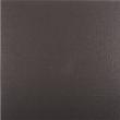Versailles Noir Brown Wall/Floor Tile