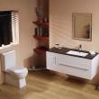 Modena Eden 120 Furniture Pack
