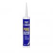 Ultra Tile Pro Seal It White Sealant