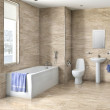1600 Cova Bathroom Suite