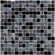 Venice Wall Mosaic
